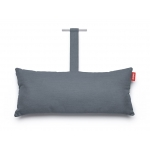 Fatboy Headdemock Sunbrella Pillow
