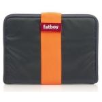 Tuxedo iPad Schutzhülle